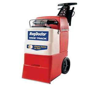 Carpet cleaning rental machines in Warrington